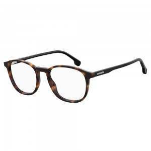 occhiali-da-vista-carrera-215-sx7-51-19-145-unisex-light-havana