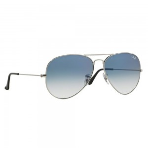 ray-ban-0rb3025-003/3f-58-14-silver-01