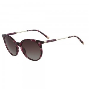 occhiali-da-sole-calvin-klein-ck3208-528-54-20-145-donna-purple-havana-lenti-brown-gradient