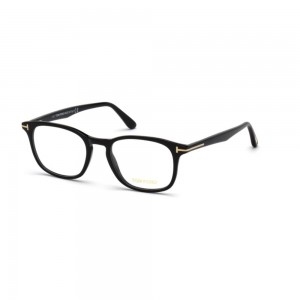 occhiali-da-vista-tom-ford-uomo-nero-lucido-ft5505-001-50-19-145