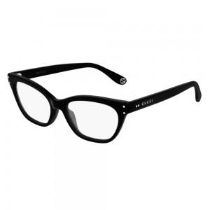 occhiali-da-vista-gucci-gg0570o-005-52-16-145-donna-black