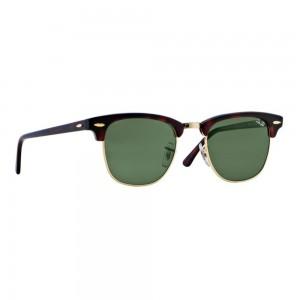 ray-ban-clubmaster-0rb3016-w0366-49-21-mock-tortoise-arista-01