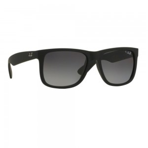 ray-ban-0rb4165-6022/t3-55-16-black-rubber-01