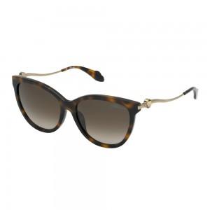 occhiali-da-sole-blumarine-sbm162s-09aj-55-16-140-donna-avana-marrone-lenti-brown-gradient