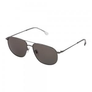 occhiali-da-sole-lozza-ultralight-9-sl2328m-568p-58-15-145-unisex-bachelite-lucida-totale-lenti-smoke-polarizzato