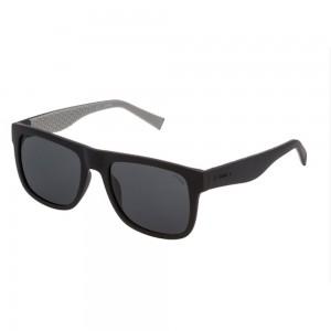 occhiali-da-sole-sting-freestyler-2-sst320-u28p-59-19-145-matt-black-lenti-gray-polarizato