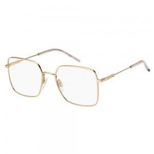 occhiali-da-vista-tommy-hilfiger-th1728-ddb-54-18-140-donna-gold-copp