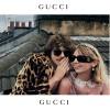 occhiali-da-sole-gucci-gg0593sk-004-59-17-135-donna-black-gold-lenti-grey-gradient