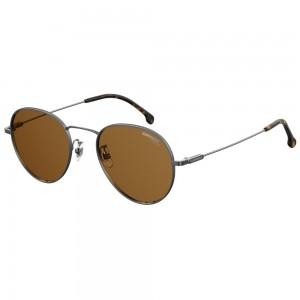 occhiali-da-sole-carrera-216-kj1-51-20-145-unisex-dark-ruthenium-lenti-brown