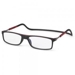 occhiali-da-lettura-doku-magnetico-stile-clic-con-custodia-morbida-aste-regolabili-lenti-antiriflesso-diottria-da-1-00-a-3-50