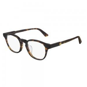 occhiali-da-vista-gucci-gg0566oj-002-47-19-140-uomo-havana