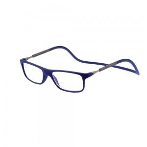 occhiali-da-lettura-jabba-magnetico-stile-clic-con-custodia-morbida-aste-regolabili-lenti-antiriflesso-diottria-da-1-00-a-3-50