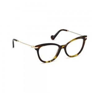 occhiali-da-vista-moncler-avana-chiaro-donna-ml5018-055-53-17-140