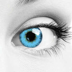 lenti-a-contatto-colorate-giornaliere-queen-s-one-blue