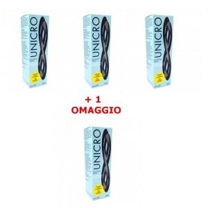 3-1-omaggio-soluzioni-uniche-unicro-per-la-manutenzione-completa-delle-lenti-a-contatto-morbide-con-acido-ialuronico-per-occhi-sensibili-500-ml