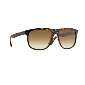 ray-ban-0rb4147-710/51-60-15-light-havana-01