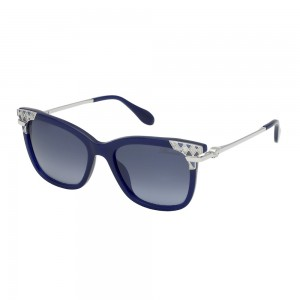 occhiali-da-sole-blumarine-sbm164s-03gr-54-18-140-donna-blu-opalino-lucido-lenti-blue-gradient