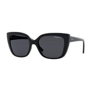 occhiali-da-sole-vogue-vo5337s-w44/87-53-18-140-donna-black-lenti-grey