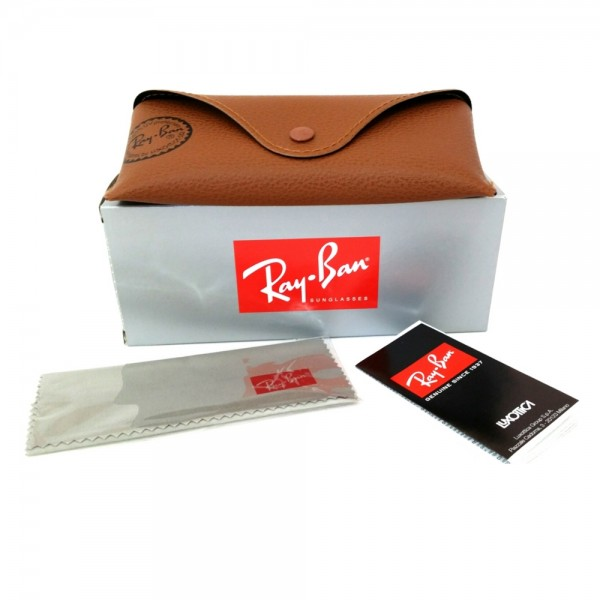 ray-ban-justin-0rb4165-852/88-54-16-rubber-grey-01