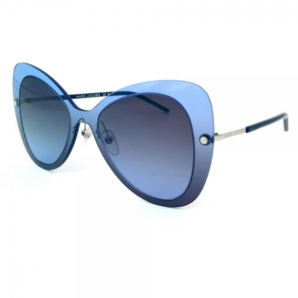 marc-jacobs-marc-26/s-twe-hl-54-20-grey-blue-01
