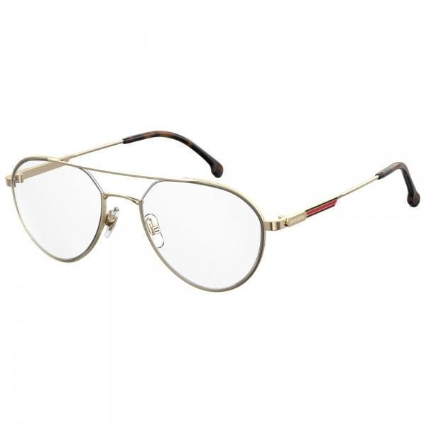 occhiali-da-vista-carrera-1110-j5g-55-19-145-unisex-gold