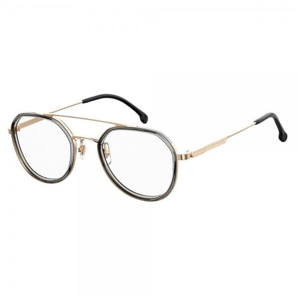 occhiali-da-vista-carrera-1111-000-50-21-145-unisex-rose-gold