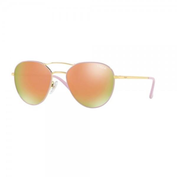 vogue-0vo4060s-50245r-54-18-gold-pink-01