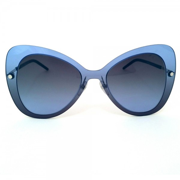 marc-jacobs-marc-26/s-twe-hl-54-20-grey-blue-01