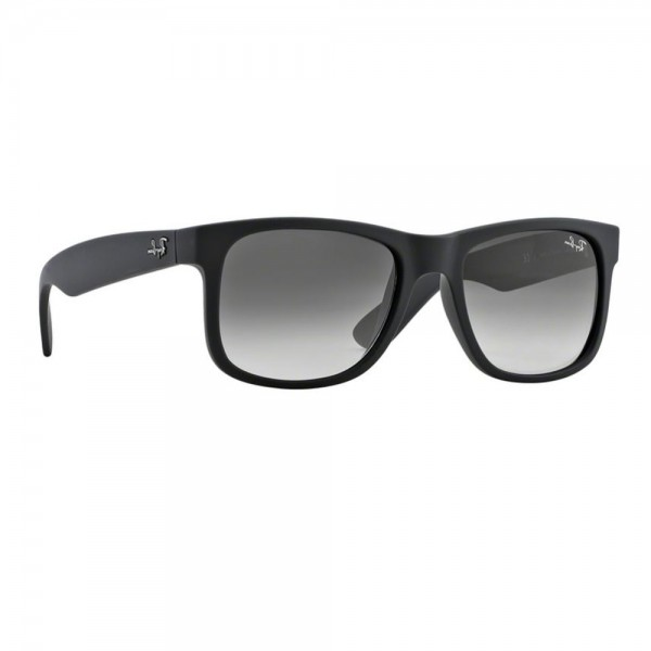 ray-ban-0rb4165-601/8g-55-16-black-01