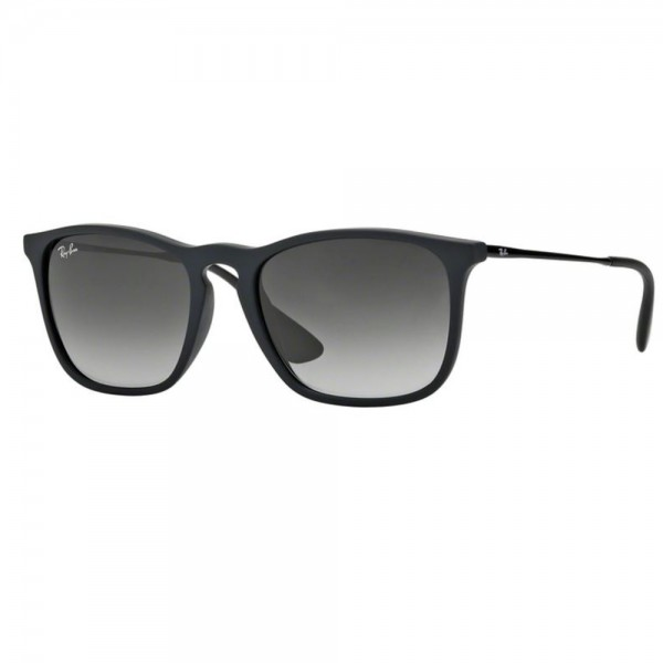 ray-ban-0rb4187-622/8g-54-18-rubber-black-01