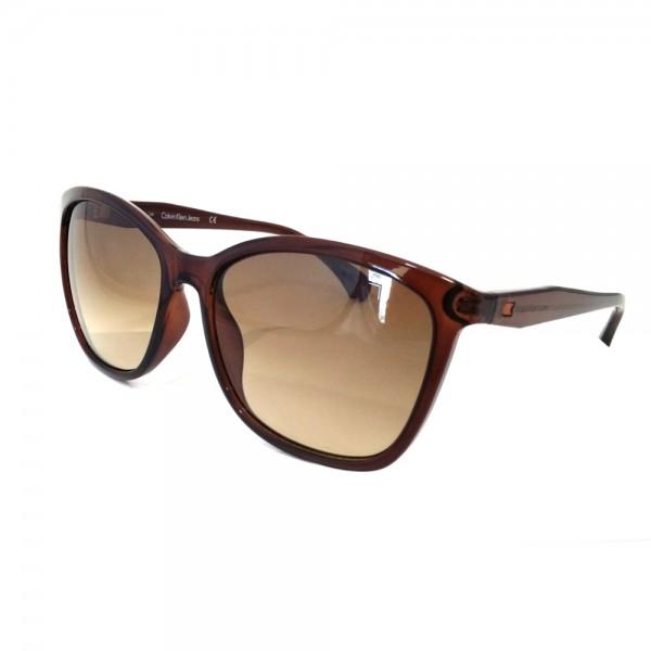calvin-klein-jeans-ckj812s-203-57-17-marrone-01