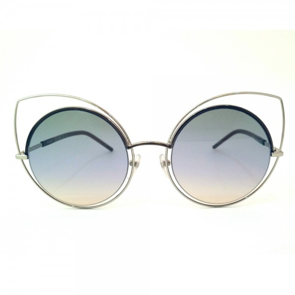 marc-jacobs-marc-10/s-tyy-bo-53-22-silver-01