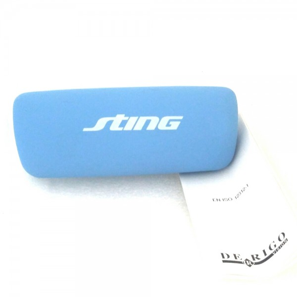 occhiali-da-vista-sting-witty-1-vsj680-09ad-49-14-130-donna-top-blu-azzurro-lucido