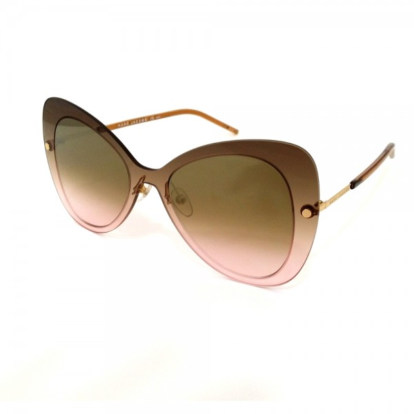 marc-jacobs-marc-26/s-tvx-jm-54-20-brown-pink-01