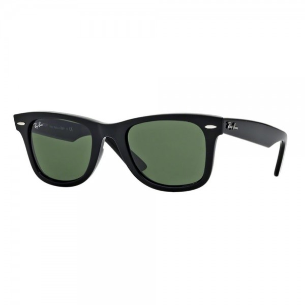 ray-ban-wayfer-0rb2140-901-50-22-black-01