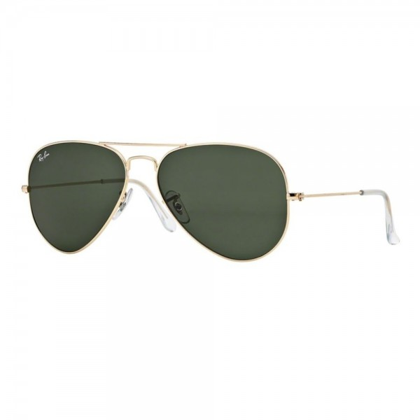 ray-ban-0rb3025-l0205-58-14-oro-01