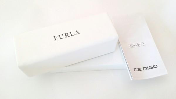 furla-ginger-su4967-09aj-54-19-avana-marrone-lucido-01