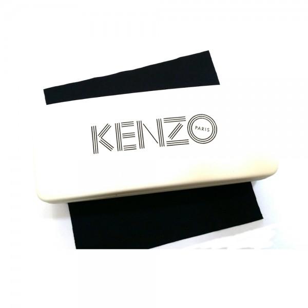 Occhiali da Vista Kenzo donna KZ2293 C02 51-18-135