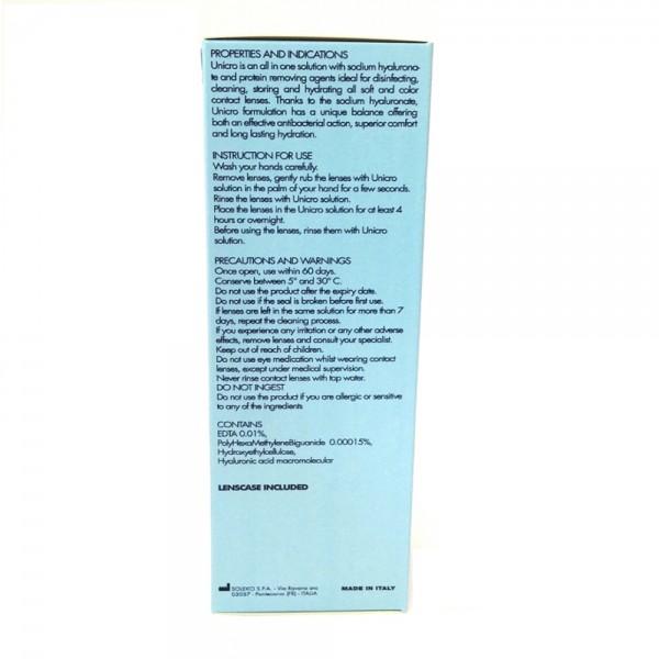 soluzione-unica-unicro-500-ml