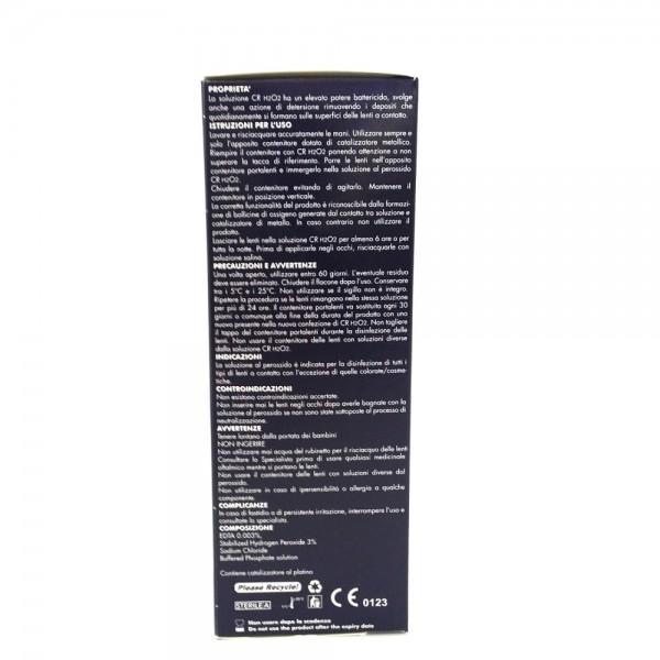 perossido-monofase-cr-h2o2-360-ml
