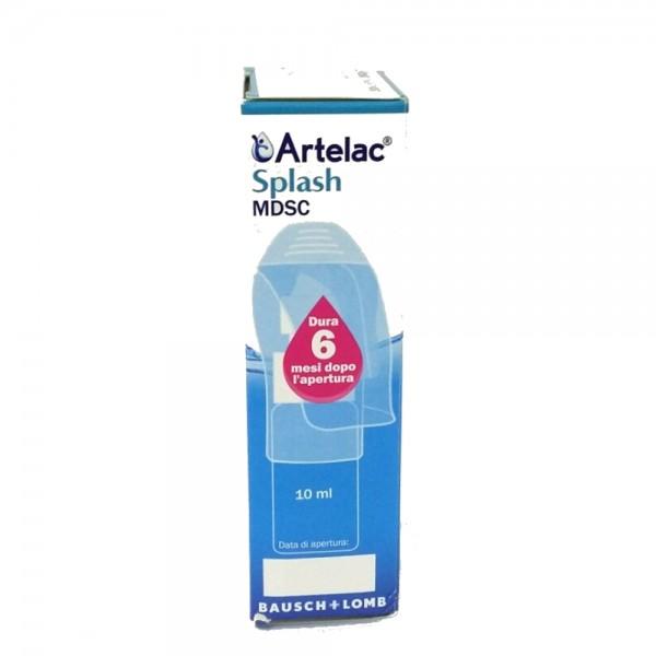soluzione-oftalmica-artelac-splash-mdsc-10-ml