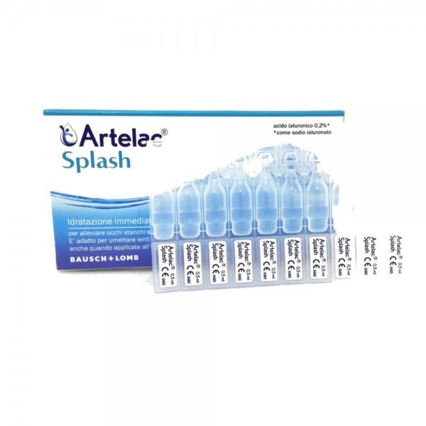 soluzione-oftalmica-artelac-splash-c-m-0,5-ml