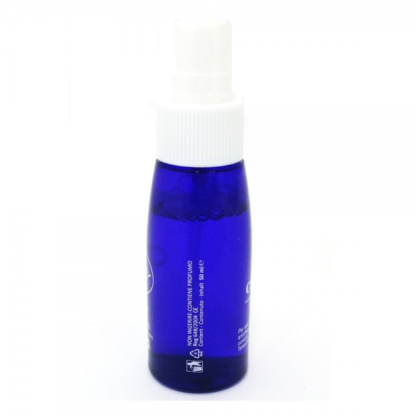spray-pulisci-lenti-mr-klar-by-infinity-vision-per-lenti-ottiche-anche-trattate-e-con-antiriflesso-e-schermi-50-ml-made-in-italy