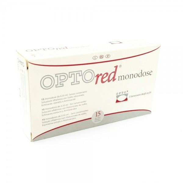 soluzione-oftalmica-optored-monodose-15x0,35-ml