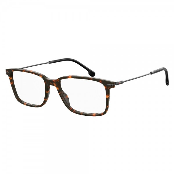 occhiali-da-vista-carrera-205-581-52-17-145-unisex-havana-black