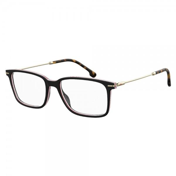 occhiali-da-vista-carrera-205-wr7-52-17-145-unisex-black-havana