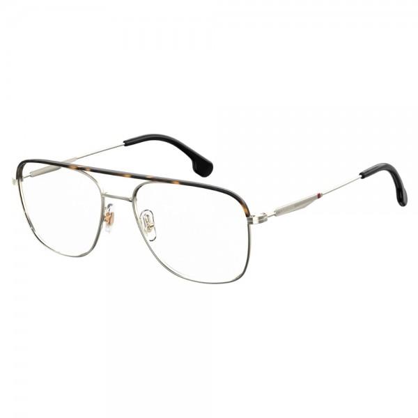 occhiali-da-vista-carrera-211-3yg-54-17-150-unisex-light-gold