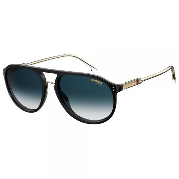 occhiali-da-sole-carrera-212-7c5-58-18-145-unisex-nero-cristallo-grey-gradient