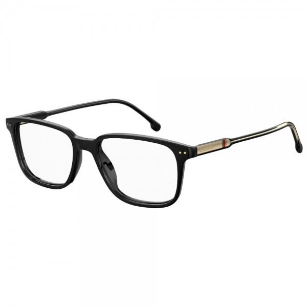occhiali-da-vista-carrera-213-807-52-17-145-unisex-black