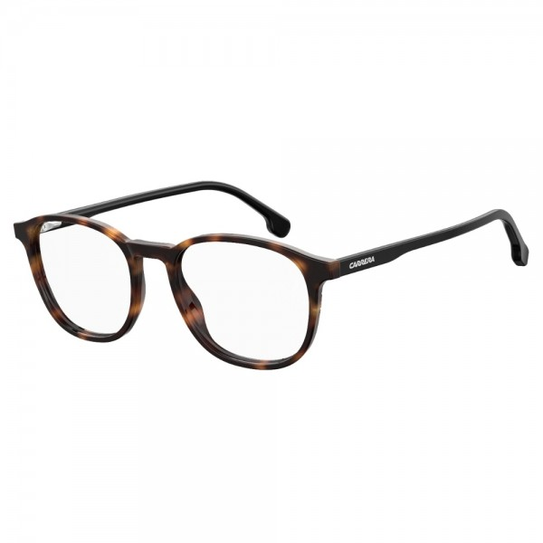 occhiali-da-vista-carrera-215-sx7-51-19-145-unisex-light-havana